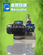 微型催化剂挤条机成型装置安徽合肥芜湖黄山