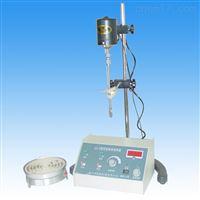 控温电动搅拌器