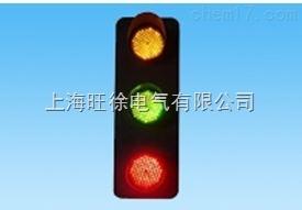 南昌特价供应滑线指示灯