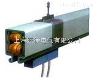 DHG-4-16/80滑触线