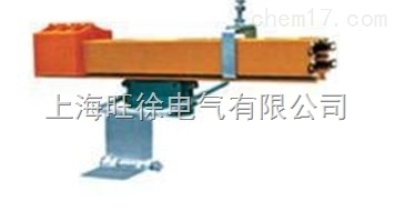 HXTL-16/80起重机滑触线