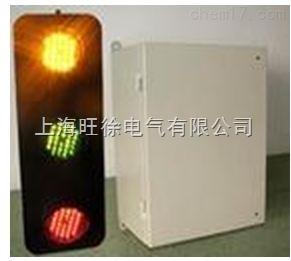 沈阳特价供应滑触线指示灯