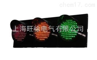 ABC-HCX-150上海龙门吊电源指示灯