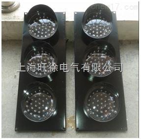 ABC-HCX-150天车电源指示灯型号