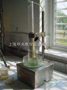 JY-S061Ⅰ饱和渗透系数测定装置