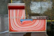 JY-S101Ⅰ流线演示仪(台式)