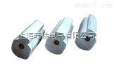 钢芯铝合金复合接触线厂家