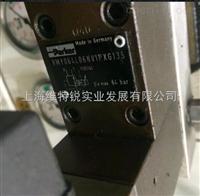 高精度电液派克减压阀VMY064L06NV1PXG135