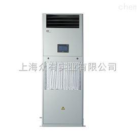 優質水冷型機房空調FDW13STMH