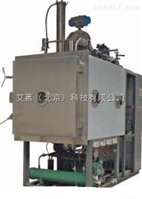LYO-3SE生产型冻干机