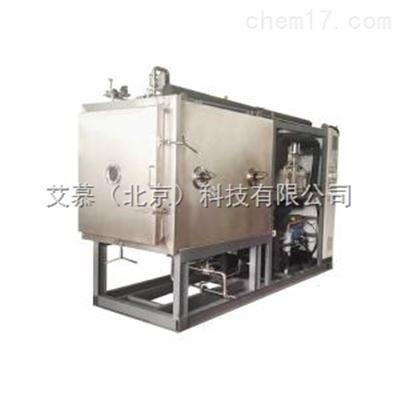 LYO-5SE生产型冻干机