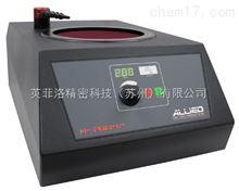 美国ALLIED  研磨抛光机M-Prep 5™
