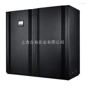 ZUA5.5基站精密空调机