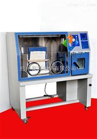成都厌氧培养箱YQX-II现货供应
