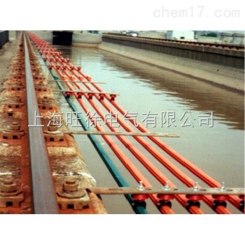 专业生产水电顶门机滑线