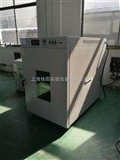 广东 线材专用8通道测试烤箱