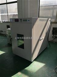 DHG-91200A8通道测试烤箱
