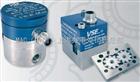 德国VSE流量计VS0.4GP012V-32N11/4