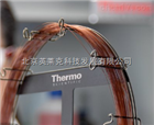 thermoTraceGOLD TG-200MS GC 色譜柱