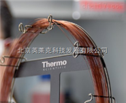 thermo TraceGOLD TG-XLBMS GC 色谱柱