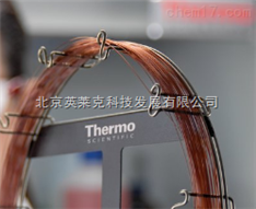 thermoTraceGOLD TG-1MS GC 色谱柱