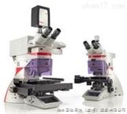 德国徕卡 激光显微切割 LMD6