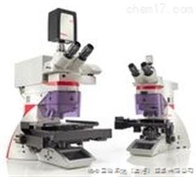 激光显微切割LMD7