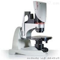 体视显微镜DVM6