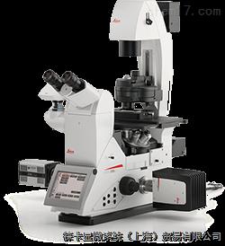 徕卡荧光显微镜