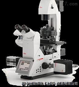 Leica DMi8-M徕卡荧光显微镜