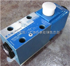 美国VICKERS流量控制阀FN 03/06/10系列产品