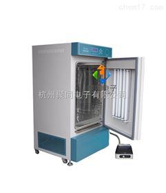 山东人工气候箱PRX-600A现货供应