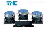 美国TMC主动隔振光学平台系统