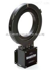 在线遥测系统-轴承检测仪