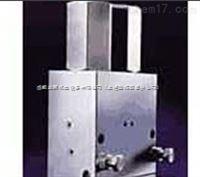 HAWE哈威PV型优先阀特点,优势,应用