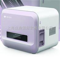 博日FQD-16A (Mini)便携式荧光定量PCR仪