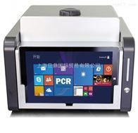 博日LineGeneK Plus 48孔荧光定量PCR仪