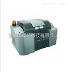 Ux-230EDXRF 能量色散X荧光光谱仪