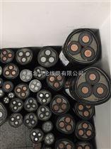 河北高压铝合金电缆3*300现货厂家价格YJLHV
