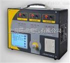 沈陽特價供應GDHG-201P CT參數測試儀