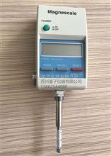U12B-FU12B-F高度位移传感器,0-12mm,精度1μm