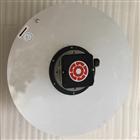 DKHR450-4KW.138.5HA