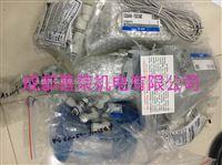 SMC双作用电磁阀实物图片:CQ2A50-75DCMZ