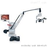 德国徕卡 手术显微镜 M720 OH5