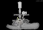 500ml 超声化学反应釜