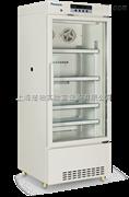 日本松下三洋MPR-210冷藏箱