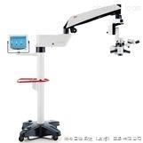 德国徕卡 眼科手术显微镜 M844 F20