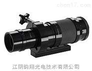 K1 CentriMax™ 长工作距  视频显微镜