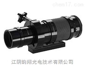 K1 CentriMax? 長工作距  視頻顯微鏡