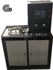土工合成材料抗滲儀-GB/T19979.1-2005